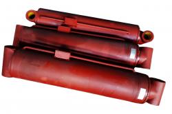 Гидроцилиндр подъёма стрелы Kanglim 1256